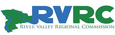 RVRC logo NO background.jpg