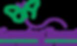 GR vert logo 4c.png