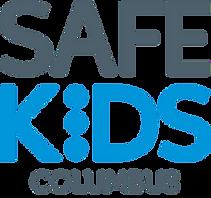 Email Large SKC Logo.png