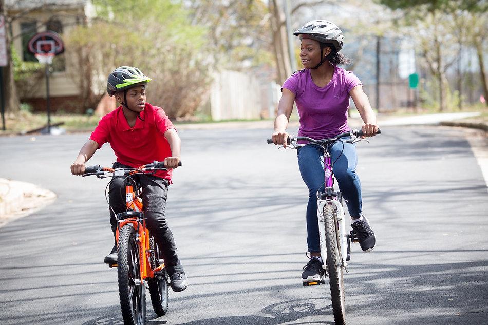 bike siblings.jpg