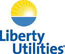 Liberty Utilities.png