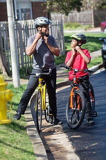 dad and son helmets.jpg