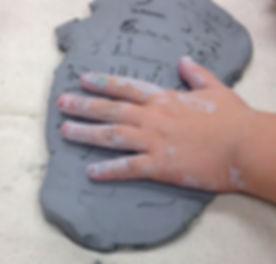 clay .jpg