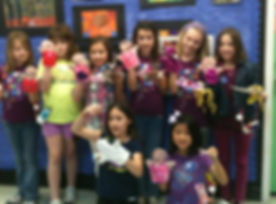 girls scouts puppets.jpg