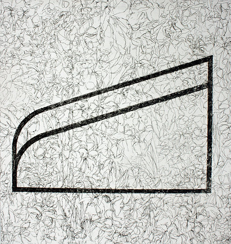 'Slope' 2012