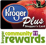 kroger rewards.jpg
