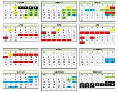 www_748x483_kalender.png