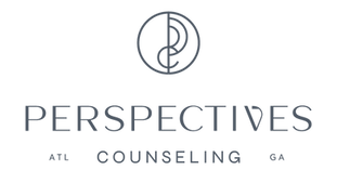 Perspectives copy_Master Logo.png