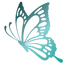 Angel_Butterfly Icon.png