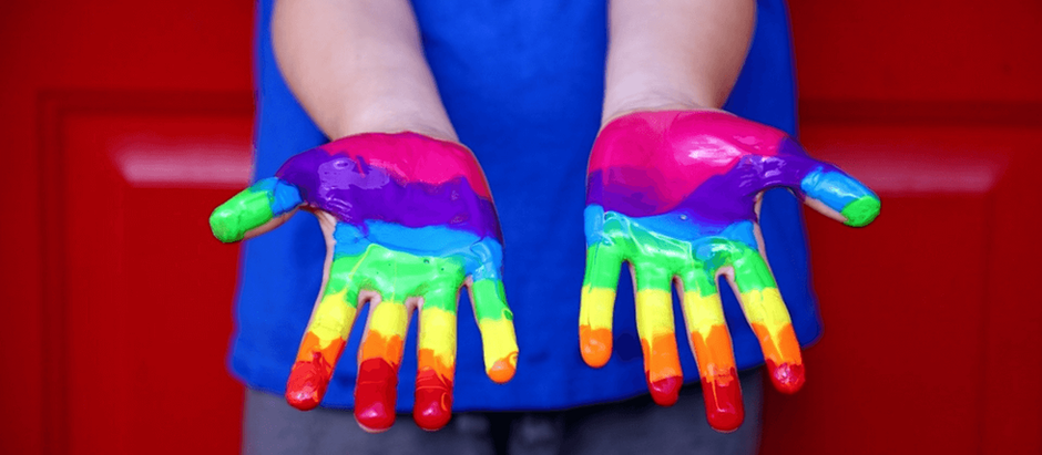 LGBTQ+ Youth: Risks and Resources from Resilient Georgia