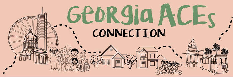 Join the Resilient Georgia Conversation on Social Media