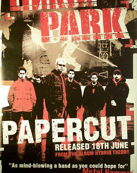 How Papercut Still Runs Deep: 19 Years Of Radio Play