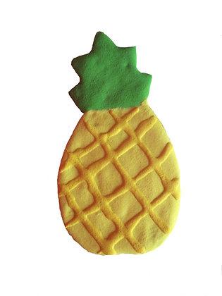 Pineapple (12)