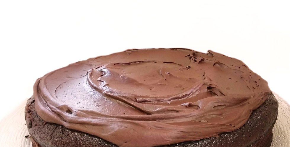 MUERTE POR CHOCOLATE