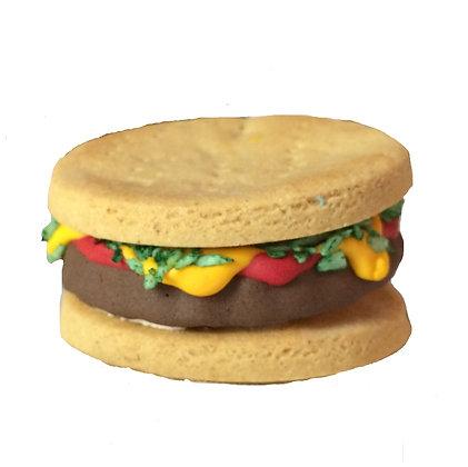 Summer Burger (Qty 8)