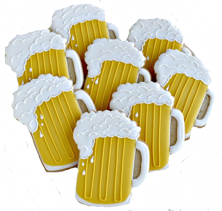 Beer Mugs (18)
