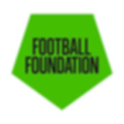 Football Foundation.jpg