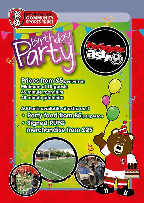 Party flyer JPEG.jpg