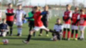 holiday camp photo 1.jfif