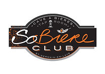Logo_So_Bière_Club_SGL.jpg