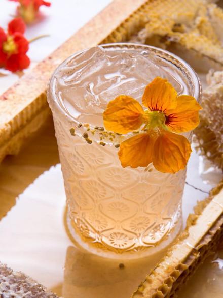 Honey Meadarita