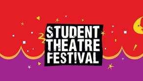 Student Theatre Fest
