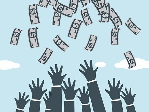 Green Financing 101: Tax Incentives