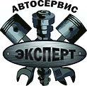 b112845.jpg
