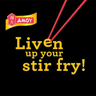 Amoy Liven up your stirfry-02.jpg