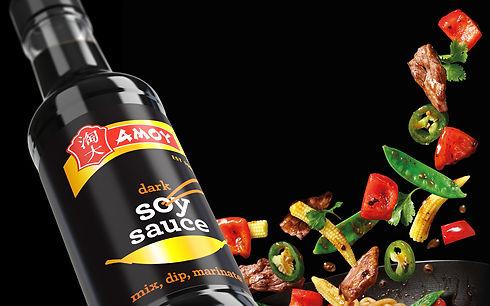 Homepage-Amoy-Sauce-1920p-x-1200px.jpg