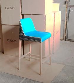 CUBUS-karfas_design_szek_karosszek_etkez