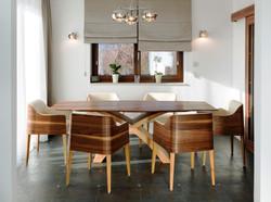cubus-design-íves-karfás-étkezőszék-tárg