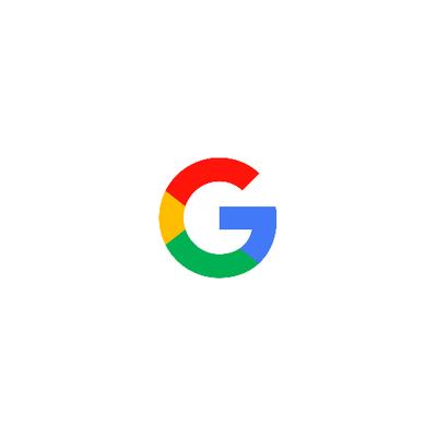 Google Ads Abos