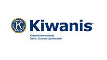 digital marketing kiwanis.jpg