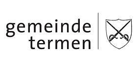 digital marketing_Gemeinde Termen.jpg
