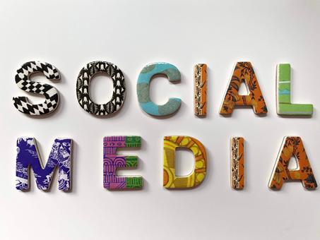 Spickzettel: Alle Social-Media-Bildgrößen im Überblick