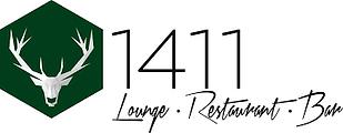 digital marketing londge 1411.png