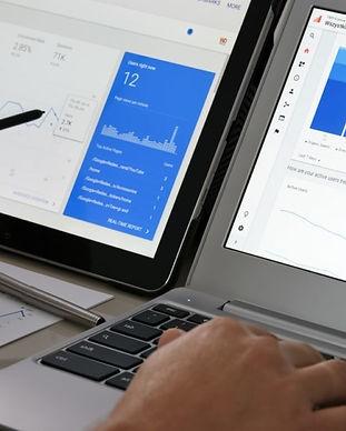 google-customer-match-rate-news-digital-