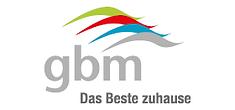digital marketing gbm muri.png