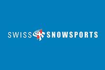 digital marketing swiss snowsports.png