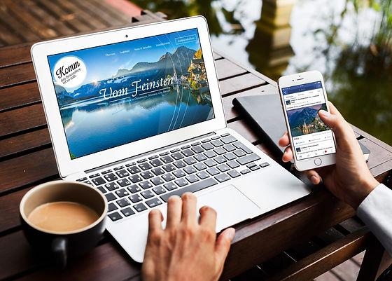 Digitral-Tourismus-Marketing_Google Such