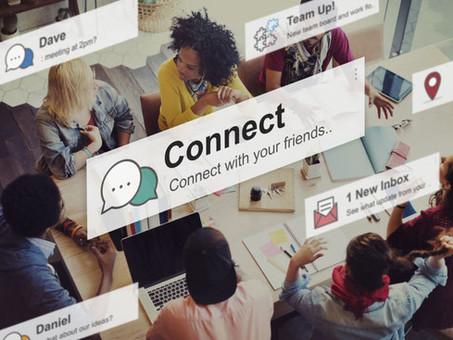 Social-Media-Marketing: Mit der richtigen Social Media Marketing Strategie zu mehr Followern