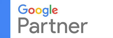 google zertifizierte partner agentur dre