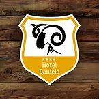 digital marketing hotel daniela.jpg