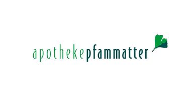digital marketing apotheke pfammatter.pn
