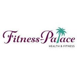 digital marketing fitnesspalace.jpg