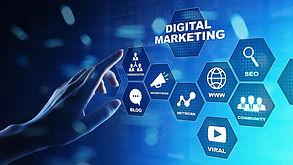 digital marketing gmbh dreizweieins