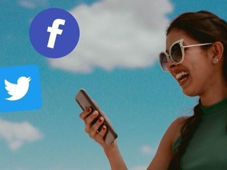 Langfristiger Social-Media-Erfolg: Mit diesen Content-Typen begeisterst du deine Follower