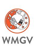 digital marketing wmgv.png