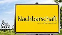 digital marketing nachbar-hilft nachbar.